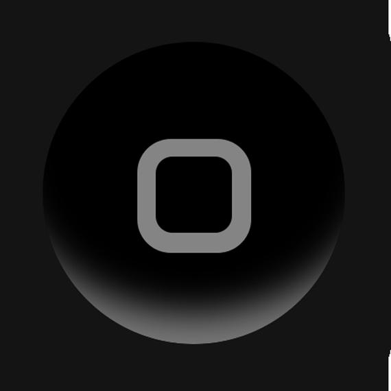 Activatorがアップデート!! iOS 8に対応した新たな1.91~beta1バージョンへ!!