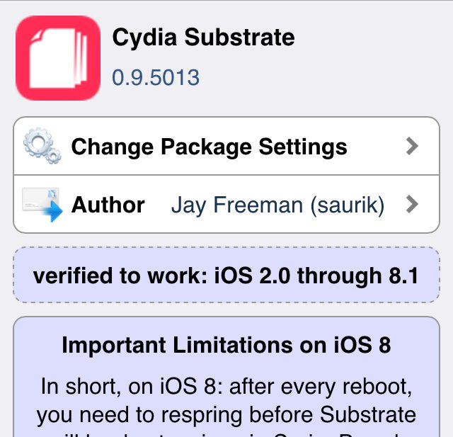 cydia-substrate-updated-to-0-9-5013