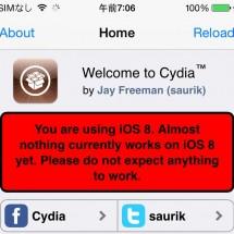 how-to-install-cydia-pangu