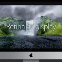 iMac-Retina-5K-display (2)