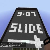 iPhone in Minecraft (1)
