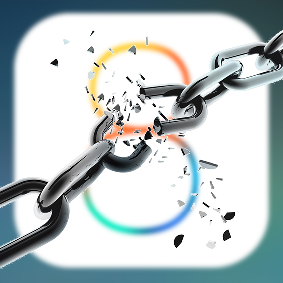 ios8-jailbreak-tools-working (4)