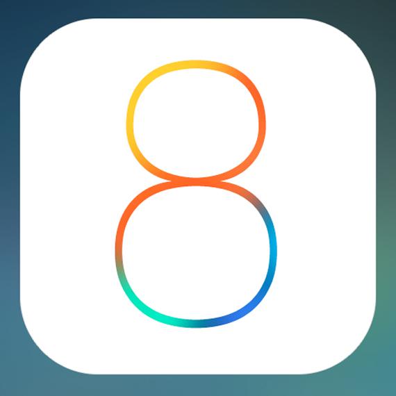 iOS8のユーザー数が2週間でたったの1%しか増えていないという結果に。