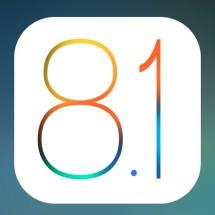 ios8.1-release