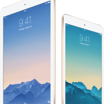 ipad-air-2-ipad-mini-3 (1)