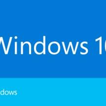 new-windows-10 (4)