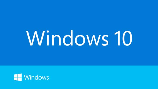 Windows10での新機能、マルチタスクやスタートメニューの復活、複数のデスクトップやコマンドプロンプトの改善など