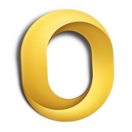 マイクロソフト、新バージョンのOutlook for Macをリリース。