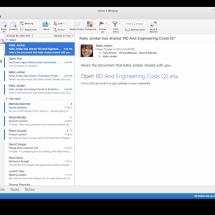 New_outlook_mac (2)