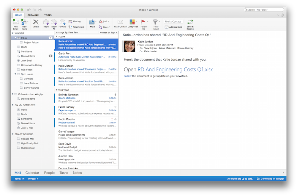 New_outlook_mac (2)