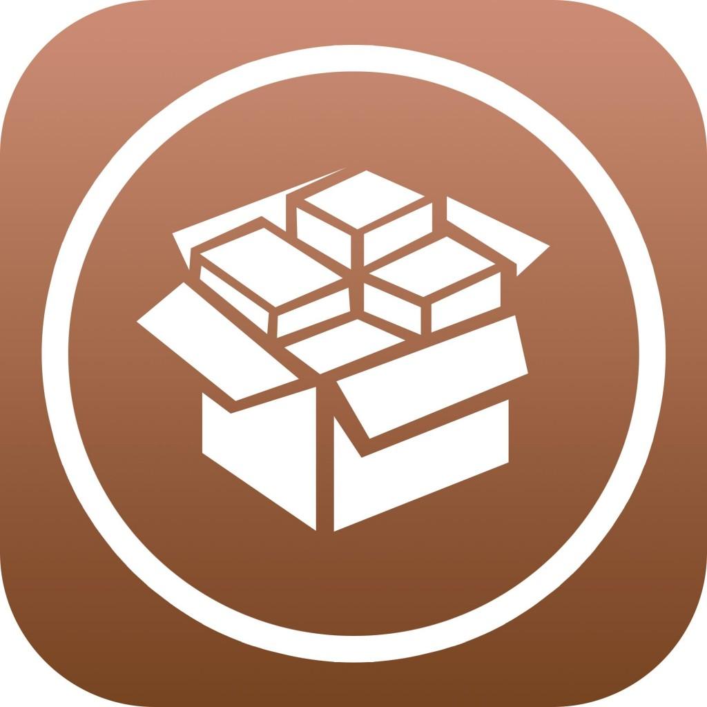 Saurik氏、iOS8   iOS8.1の脱獄は「十分に安定している」と宣言し、有料アプリも購入可能に。