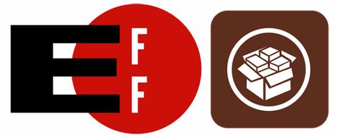 eff-keeping-jailbreaking-legal