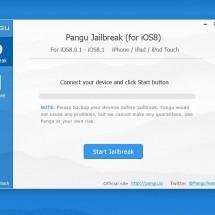 how-to-jailbreak-ios8-pangu (2)