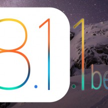 iOS8-1-1-beta