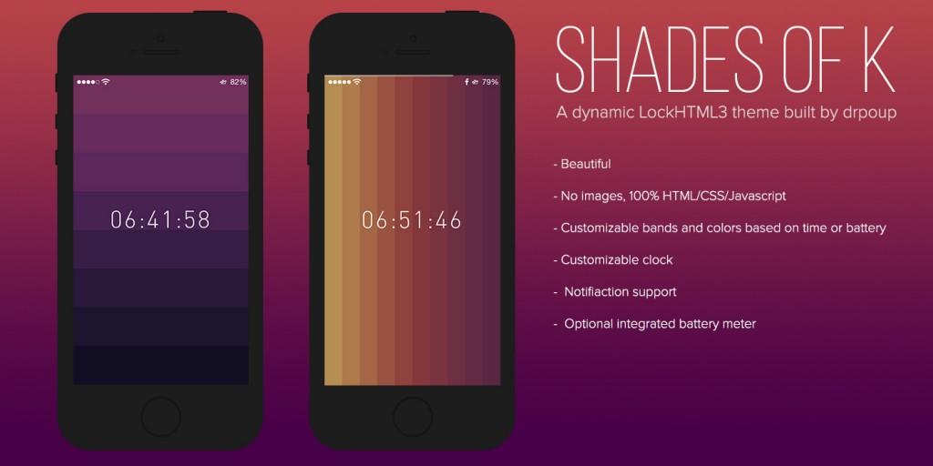 shades_of_k