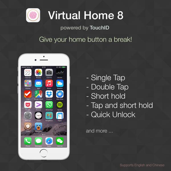 virtual_home_8