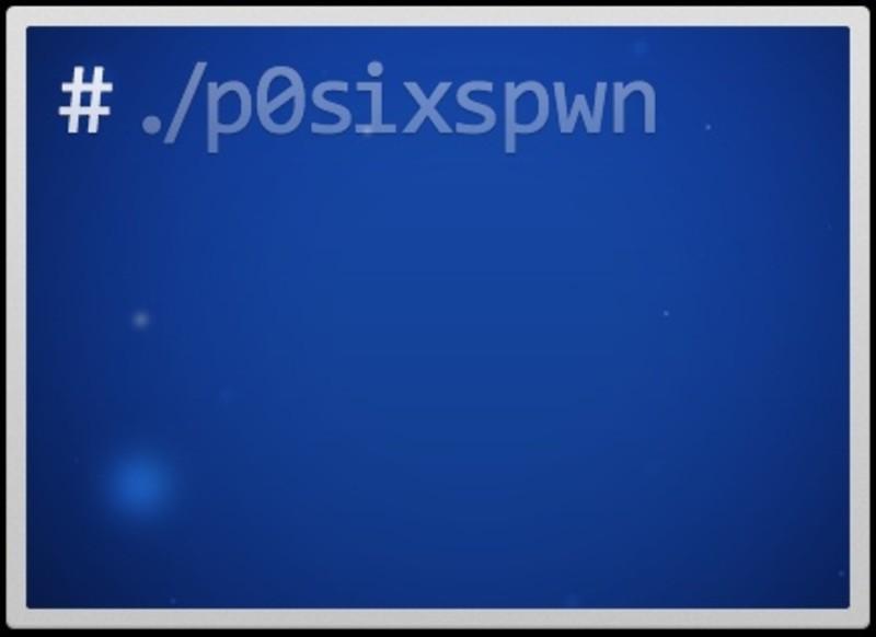 p0sixspwnのダウンロードリンク