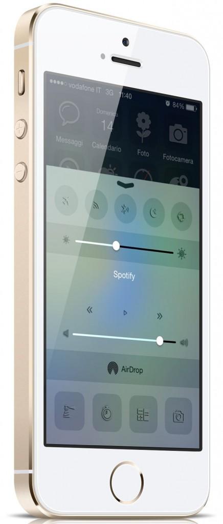 [Theme] iOS 8対応 新作テーマ12種!! Artee8, ByLightHD, 他10種(Winterboard)