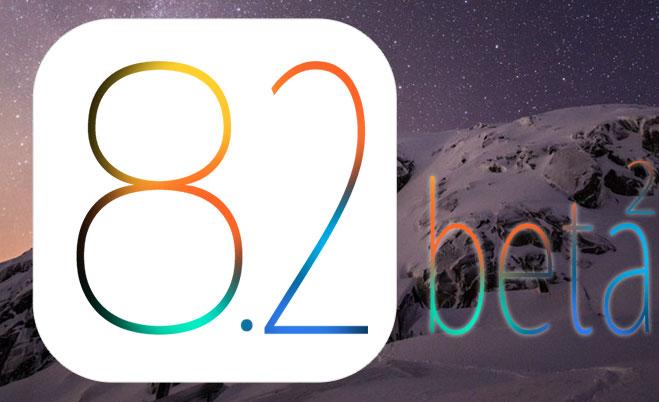 iOS-8.2-beta-2