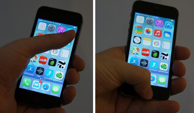Appleが4インチディスプレイの「iPhone 6s mini」を来年に発表するかもしれないというウワサ