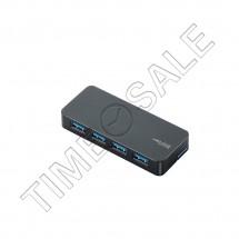 ELECOM-USB
