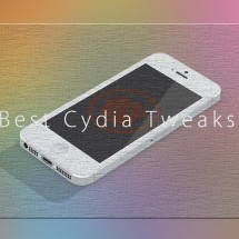 best-cydia-tweaks