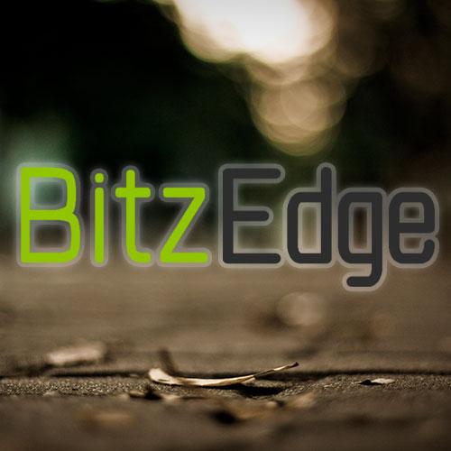 BitzEdgeでの「記事更新の休止」のお知らせ