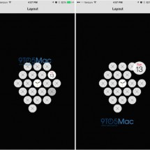 image-Apple-Watch-layout