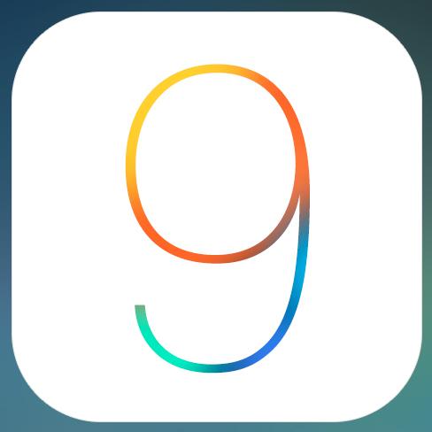 2015年Appleに期待するもの