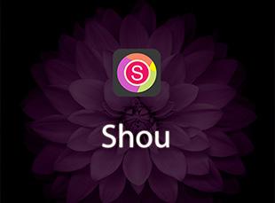 iPhoneやiPad, iPod Touchで画面を録画できるアプリ一覧